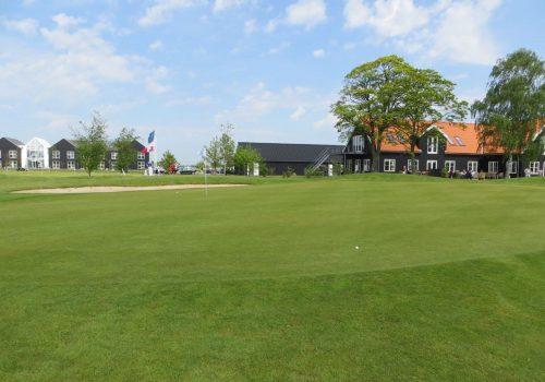 TrelleborgGKSlagelse-golf1 (1)