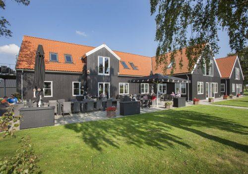 TrelleborgGKSlagelse-terrasse1